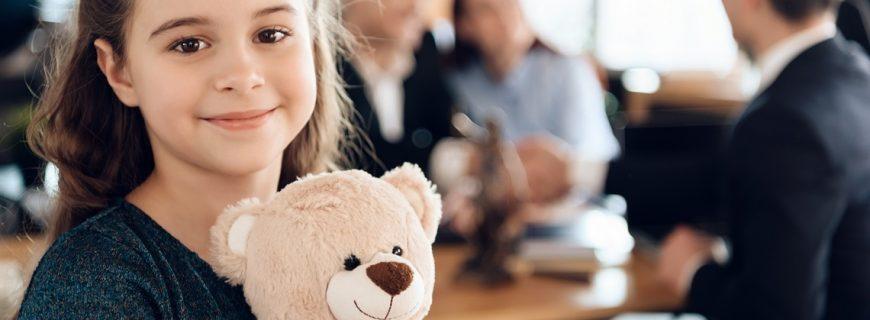 Child Support Lawyer West Branch MI